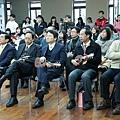 阿浪老師烏克麗麗ukulele專賣店-阿浪老師教育部推廣…_011.jpg