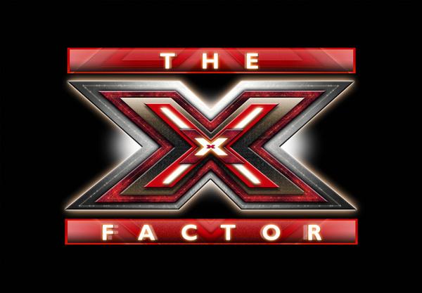x_factor_logo_1.jpg