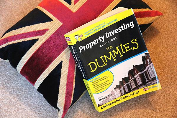 Property Investing Book.jpg