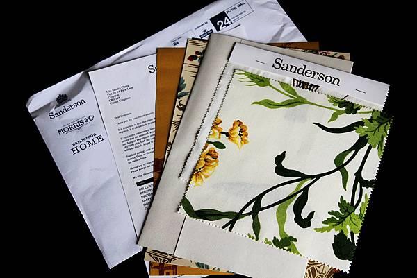 Sanderson 1.jpg