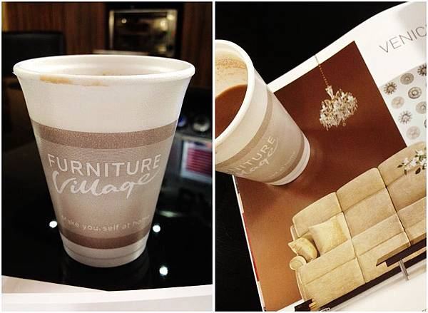 Furniture Village Hot Chocolate.jpg
