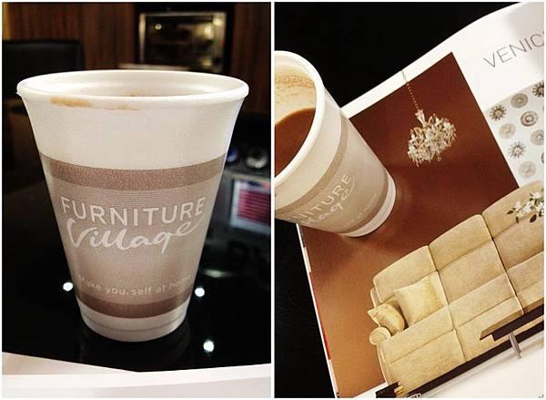Furniture Village Hot Chocolate.jpg