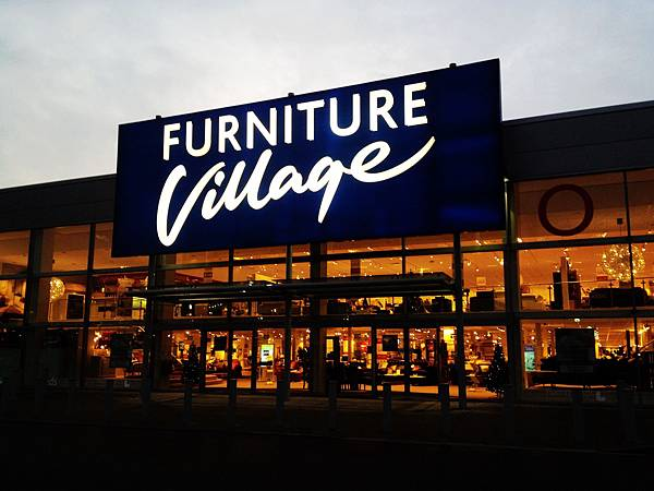 Furniture Village.jpg