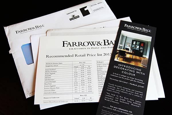 Farrow & Ball 1.jpg