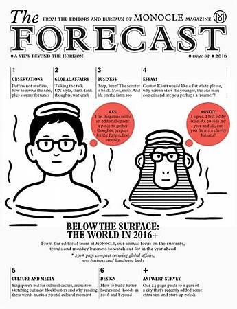 forecast-2016-566aaa651889c.jpg