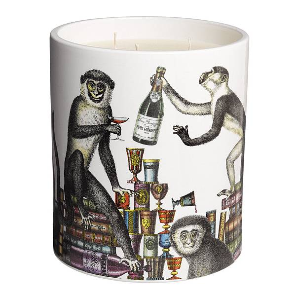 Fornasetti-Profumi-Large-Scented-Candle-Scimmie_2a6123e5-6dd9-4062-aa32-3c28d2ae31eb_1024x1024.jpg