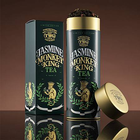 web-Jasmine-Monkey-King-Haute-Couture-Tea-Product-Shot