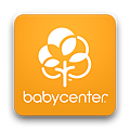 BabyCenter-My-Pregnancy-Today