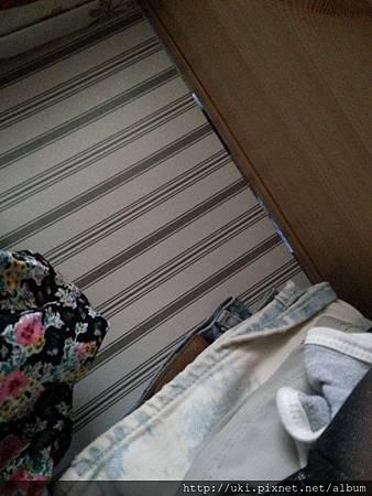 20140504_134521.jpg