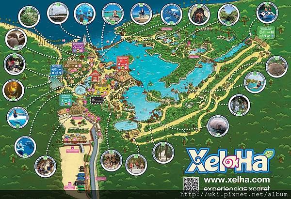 a-map-of-xel-ha-mexico.jpg