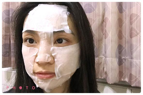 SK-II青春露粉紅玫瑰限定版2.jpg