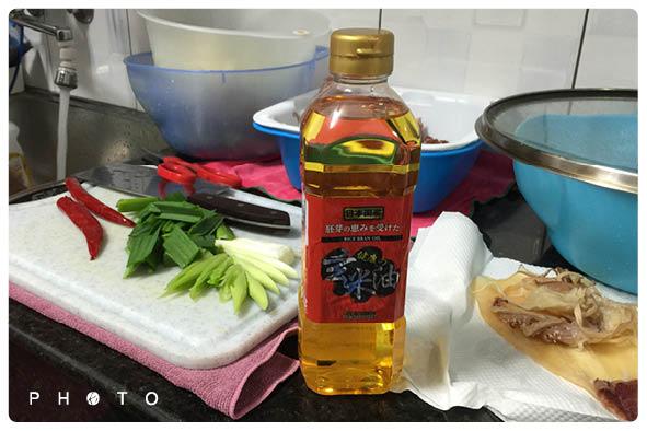 GENHAO日本玄米油.jpg