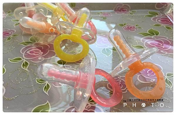 小獅王辛巴綠活系奶瓶蔬果洗潔噴霧3.jpg