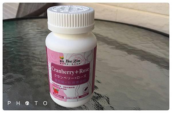 康萃-蔓越莓+玫瑰口含錠.jpg