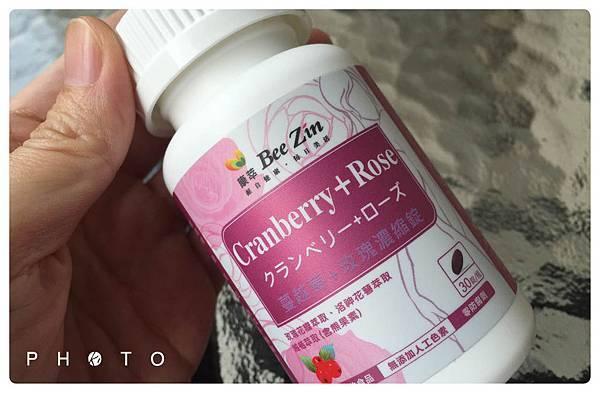 康萃-蔓越莓+玫瑰口含錠3.jpg