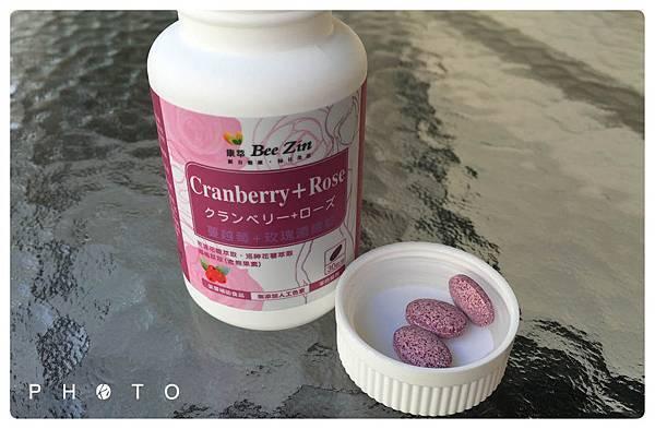 康萃-蔓越莓+玫瑰口含錠4.jpg