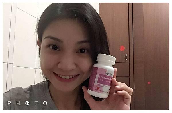 康萃-蔓越莓+玫瑰口含錠6.jpg