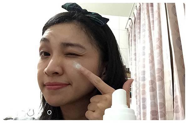 天使娜拉頂級珍珠粉9.jpg