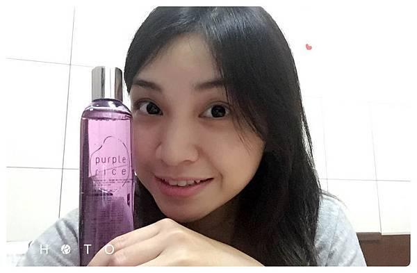 紫米奇肌噹噹水10.jpg