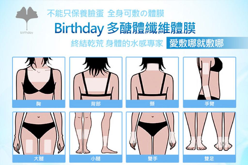 2016_birthday多醣體纖維體膜ai-06.jpg