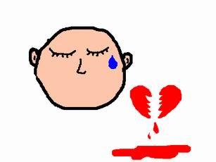 調整大小HEART.jpg