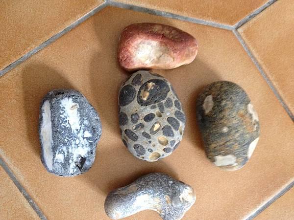 stone.JPG