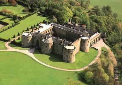 chirk_castle