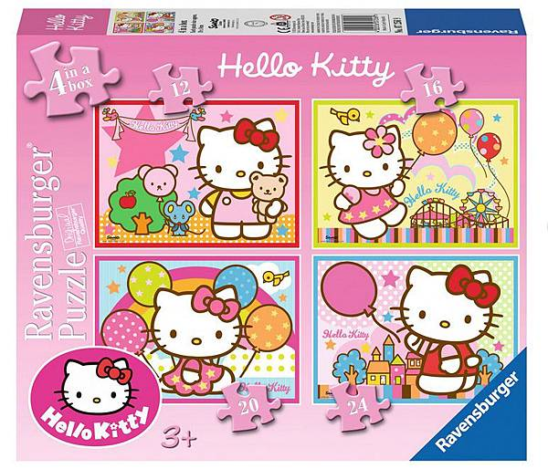hello kitty_rb07256