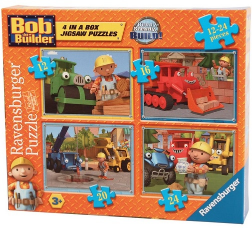 bob the builder_ RB07195_3+