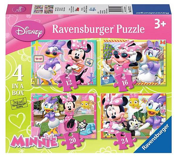 minnie house_RB07127_3+7