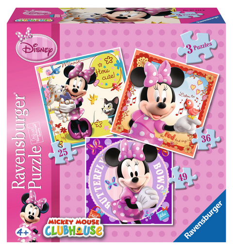 mickey mouse colub_minnie_07244_4+