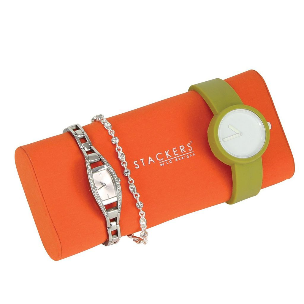 stackers Bracelet Pad