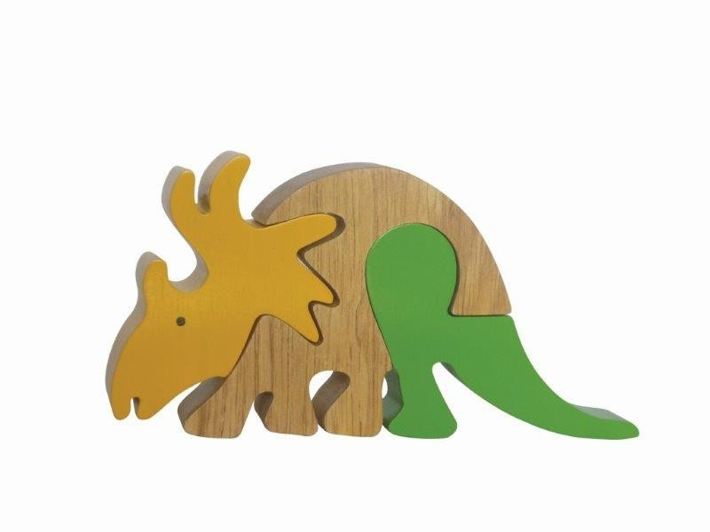 12.721_styracosaurus_c6386