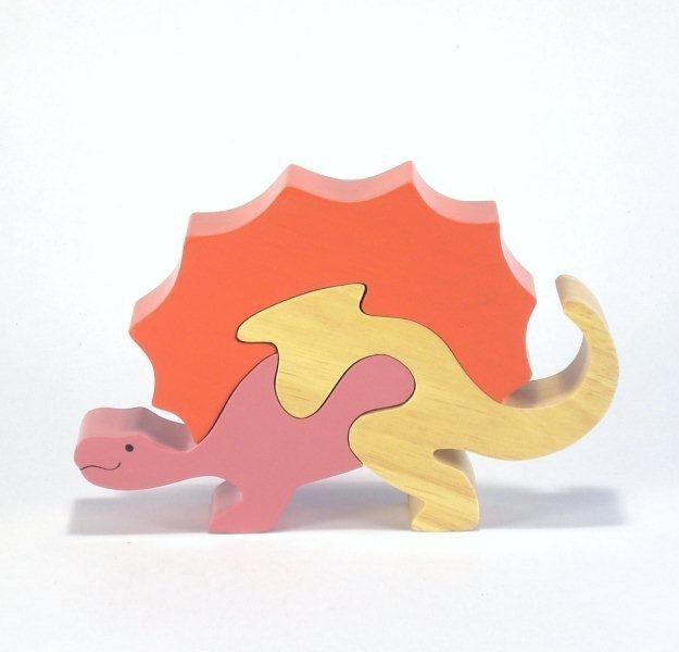 12.707_2_spinosaurus_c6384