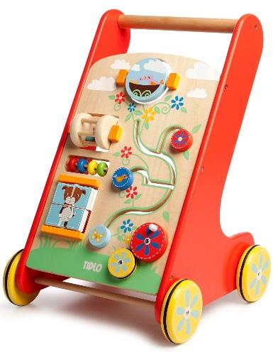 activity walker(t0214)