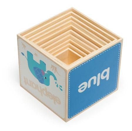animal stacking cubes(t0053)-001