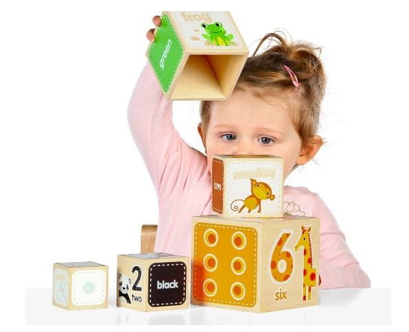 animal stacking cubes(t0053)-003