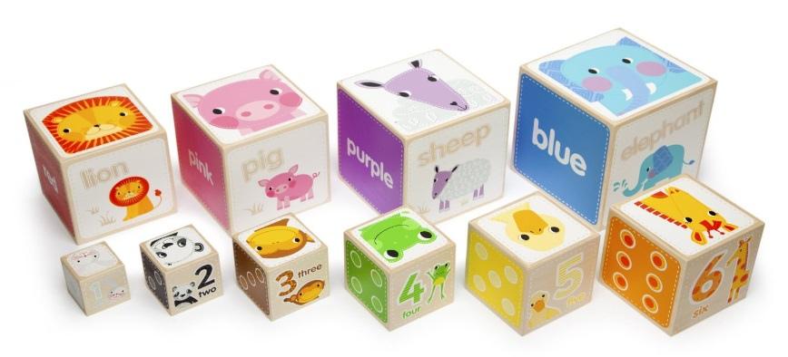 animal stacking cubes(t0053)-004