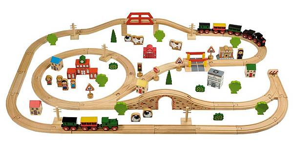 100 pc train set(t0098)