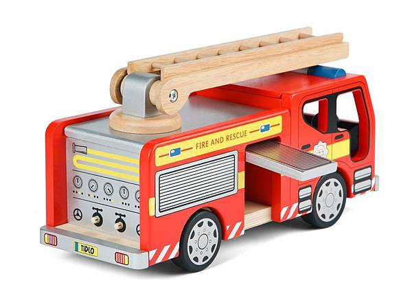 fire engine02.jpg