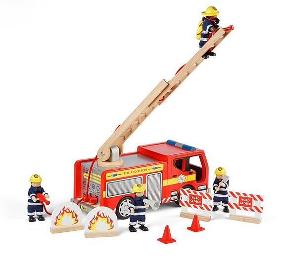 fire engine04.jpg