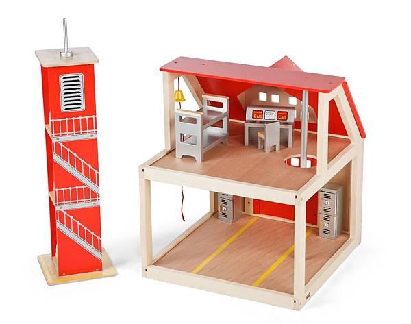 fire station01.jpg