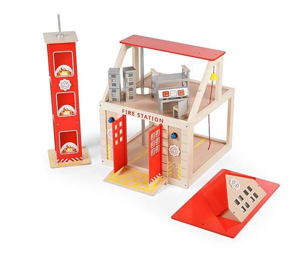 fire station02.jpg