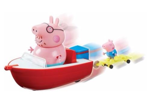 Peppa Pig Splash Speedboat_11.99.jpg