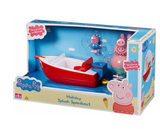 Peppa Pig Splash Speedboat_H16, W29, D12cm..jpg