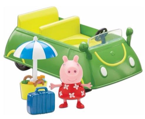 Peppa Pig Sunshine Car_8.99.jpg