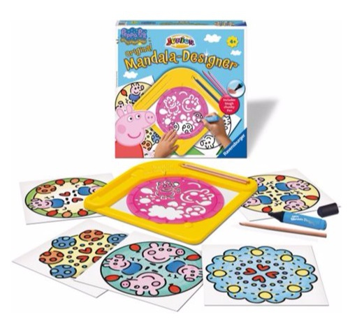 Ravensburger Junior Mandala Designer Peppa Pig02 _8.24.jpg