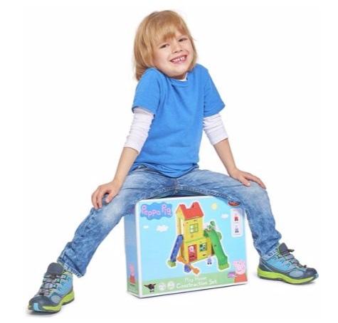 peppa playground_ H29, W39, D9.5cm.jpg