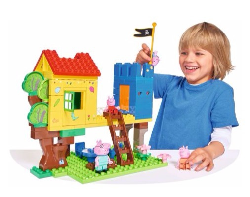 peppa tree house_22.49.jpg