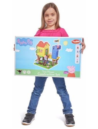 peppa tree house_H33, W55.5, D9.5cm.jpg